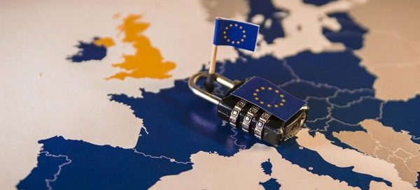 What You Need to Know About GDPR Compliance